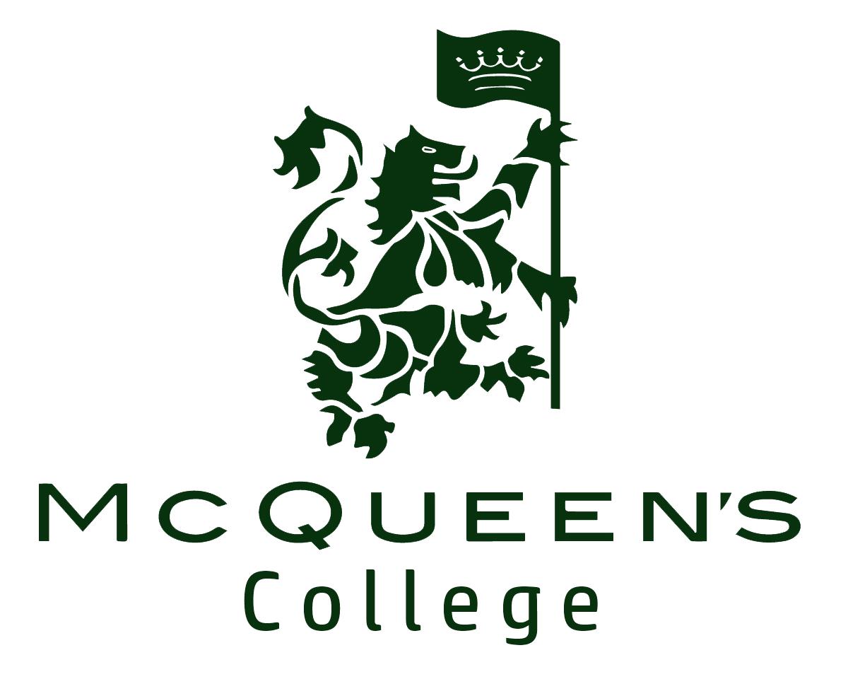 McQueen's College